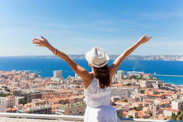 Maleta de Viajes, viajes, turismo, aventura, Travel Outlet On Line, Maleta Ahorro