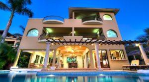 Maleta de Viajes, Hoteles, viajes, turismo, aventura, Huatulco, Oaxaca, Las Palmas Villas & Casitas