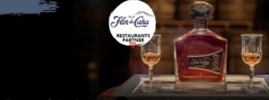 Maleta de Viajes, viajes, turismo, bares, Notiviajero, The World's 50 Best Bars, Perrier