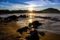 Maleta de Viajes, viajes, turismo, aventura, playas, SECTUR, Miguel Torruco