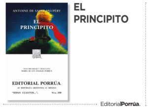 Maleta de Viajes, Cultura, libros, verano, Porrúa