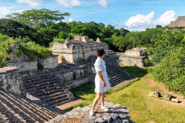 Maleta de Viajes, Hoteles, viajes, turismo, aventura, SiteMinder