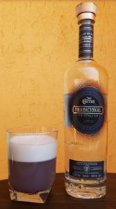 Maleta de Viajes, viajes, turismo, bares, tequila, Día Internacional del Tequila, Baúl Gastronómico