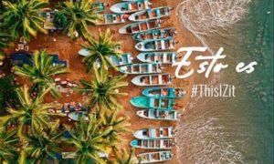 Maleta de Viajes, viajes, turismo, aventura, #ThisIZit, Ixtapa Zihuatanejo, Pedro Castelán, OCV