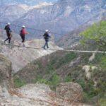 Maleta de Viajes, Hoteles, viajes, turismo, aventura, Chihuahua, Barrancas del Cobre
