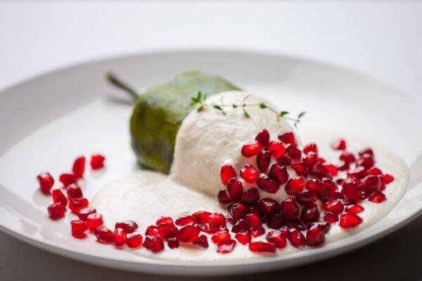Maleta de Viajes, Baúl Gastronómico, viajes, turismo, Puebla, Chiles en Nogada, Grant´s