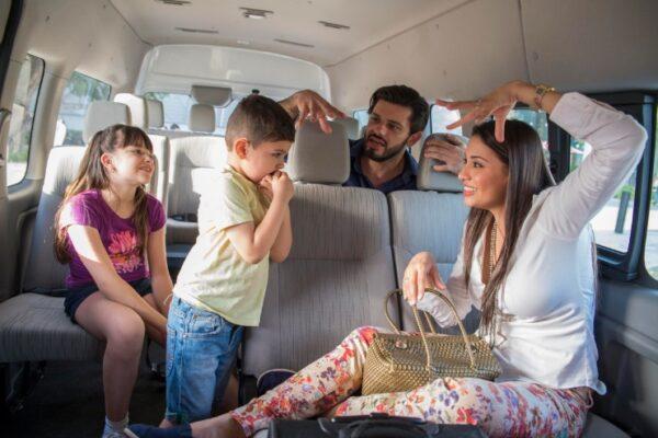 Maleta de Viajes, Hoteles, viajes, turismo, aventura, City Express