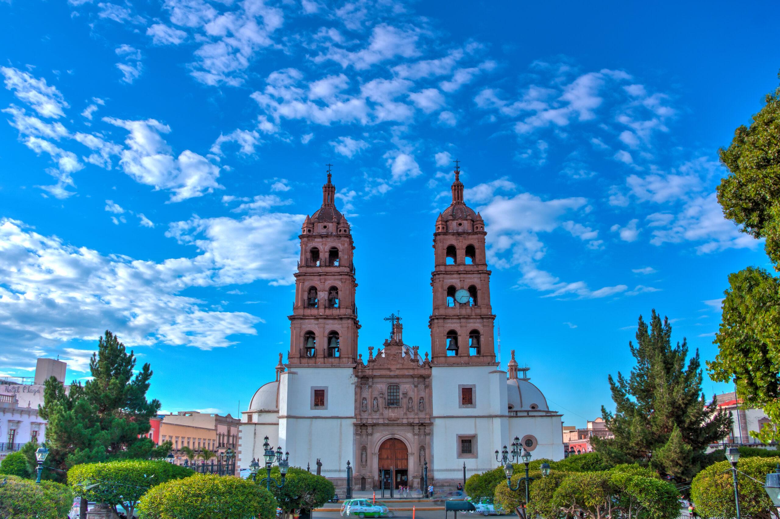 Maleta de Viajes, viajes, turismo, aventura, Durango, Fernando Martínez