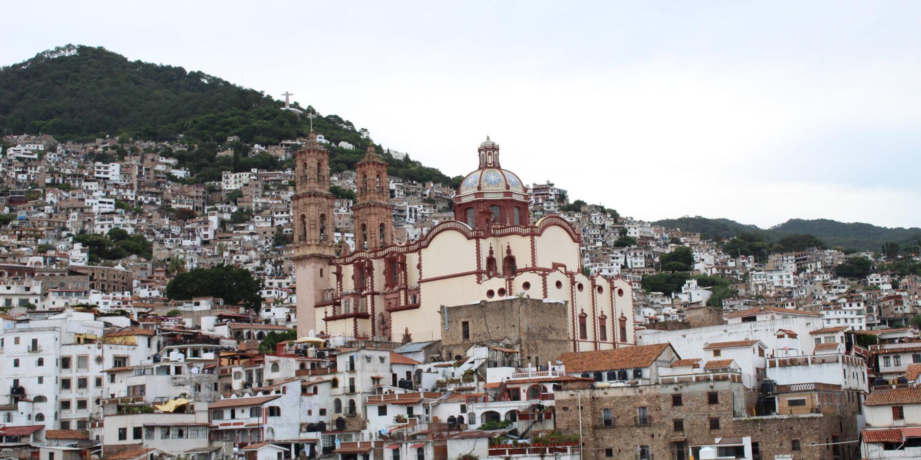 Maleta de Viajes, Hoteles, viajes, turismo, aventura, Pueblos Mágicos