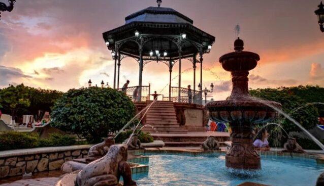 Maleta de Viajes, Hoteles, viajes, turismo, aventura, Mascota, Pueblo Mágico, Jalisco