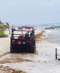 Maleta de Viajes, Hoteles, viajes, turismo, aventura, Puerto Morelos, Quintana Roo,