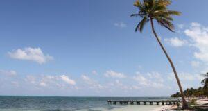 Maleta de Viajes, Hoteles, viajes, turismo, aventura, Quintana Roo, estados, Consejo de Promoción Turística del estado de Quintana Roo