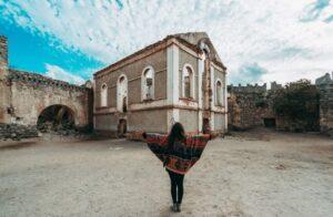 Maleta de Viajes, turismo, viajes, San Luis Potosí, estados, aventura