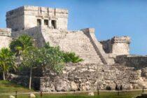 Maleta de Viajes, Hoteles, viajes, turismo, aventura, Riviera Maya, Quintana Roo, Asociación de Hoteles de la Riviera Maya