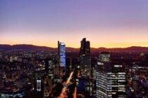Sofitel, Sofitel Reforma, Ciudad de México, #RedescubrelaCiudad, Chef Luis Escamilla, David Toutain, Cityzen Bar, experiencias gastronómicas, experiencias culinarias, menú degustación, Maleta de Viajes
