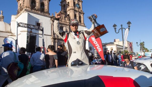 Maleta de Viajes, Maleta Deportiva, viajes, turismo, aventura, Durango, Carrera Panamericana