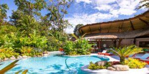 Maleta de Viajes, Hoteles, viajes, turismo, aventura, Eco Hotels & Resort,