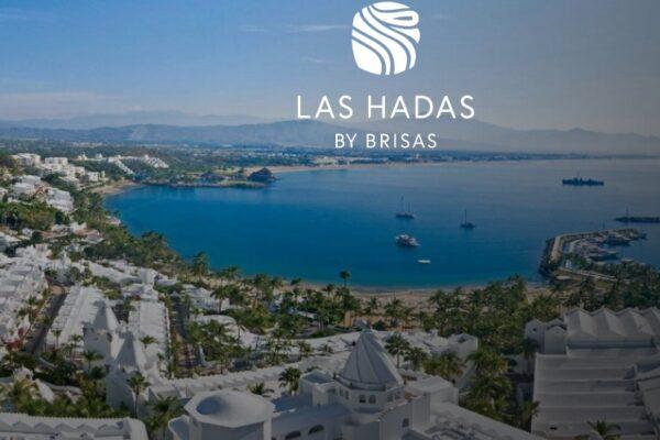 Maleta de Viajes, Grupo Brisas, hoteles, viajes, aventura