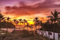 Maleta de Viajes, viajes, Huatulco Estados, Oaxaca, Prohotur, aventura