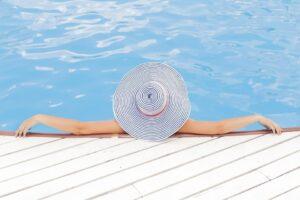 Maleta de Viajes, Hoteles, viajes, turismo, aventura, Nueva Normalidad, Newmark Knight Frank