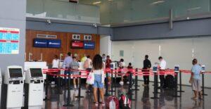Maleta de Viajes, viajes, turismo, Acapulco, Guerrero, Aeroméxico, estados