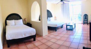 Maleta de Viajes, Hoteles, viajes, turismo, aventura, Best Western, Best Western Posada Chahue, Huatulco