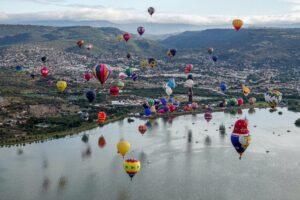 Maleta de Viajes, Estados, viajes, turismo, aventura, FIG 2020, León