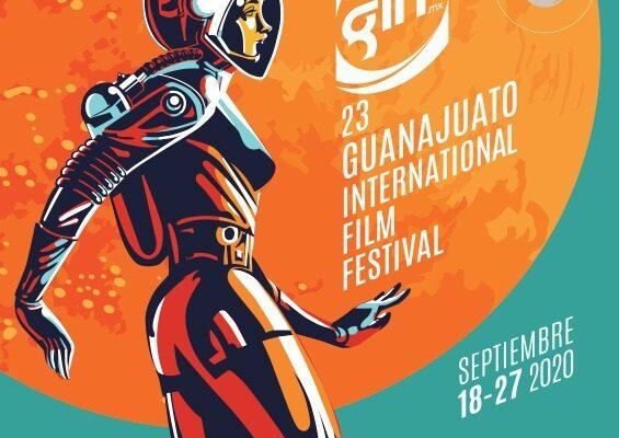 Maleta de Viajes, Cine Maleta, viajes, turismo, aventura, GIFF