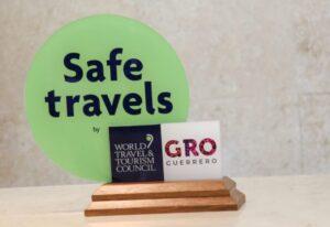 Maleta de Viajes, Hoteles, viajes, turismo, aventura, Guerrero