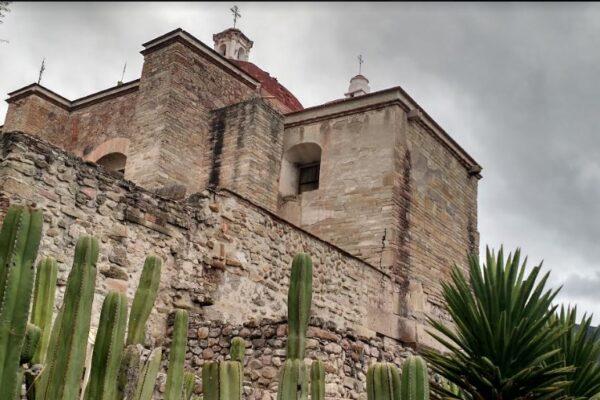 Maleta de Viajes, Hoteles, viajes, turismo, aventura, Mitla, Oaxaca, estados