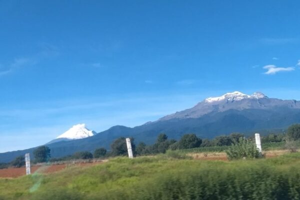 Maleta de Viajes, Estados, viajes, turismo, aventura, Puebla