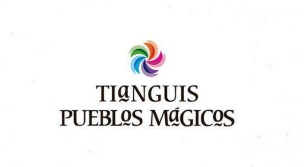 Maleta de Viajes, viajes, turismo, Notiviajeros, aventura, SLP, Tianguis de Pueblos Mágicos