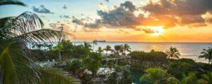 Maleta de Viajes, Hoteles, viajes, turismo, aventura, Xcaret, Quintana Roo, boda