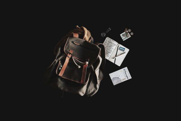 Maleta de Viajes, Maleta Ahorro, viajes, turismo, aventura, asistencia de viajes, Assist Card