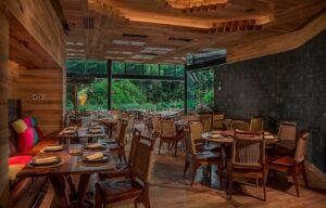 Maleta de Viajes, viajes, turismo, Baúl Gastronómico, restaurante Chapulín, Grupo Presidente