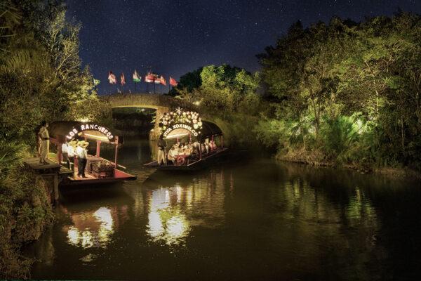 Maleta de Viajes, Hoteles, viajes, turismo, aventura, Xoximilco, Xcaret, Cancún, Quintana Roo