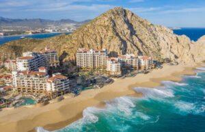 Maleta de Viajes, viajes, turismo, hoteles, aventuras, Grand Solmar Land's End