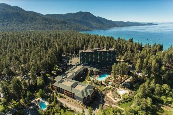 Maleta de Viajes, Hoteles, viajes, turismo, aventura, Hyatt