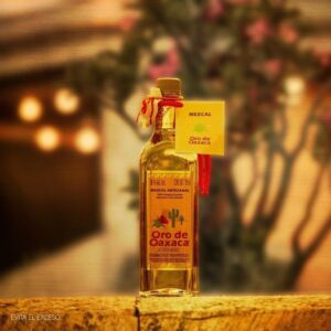 Maleta de Viajes, Baúl Gastronómico, viajes, turismo, aventura, Mezcal de Oro de Oaxaca,