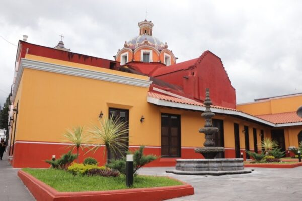 Maleta de Viajes, Hoteles, viajes, turismo, aventura, SECTUR, Miguel Torruco