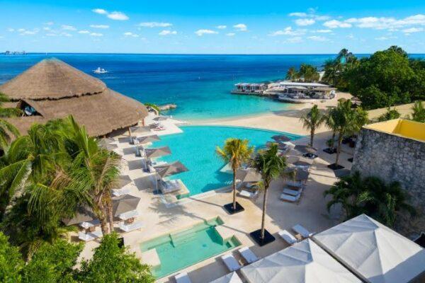 Maleta de Viajes, Hoteles, viajes, turismo, aventura, Grupo Presidente, YaVas, Maleta Ahorro