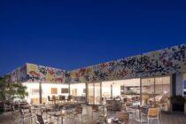 Maleta de Viajes, Hoteles, viajes, turismo, aventura, Stara Boutique Hotels