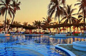 Maleta de Viajes, Estados, viajes, turismo, aventura, playas, AIRBNB