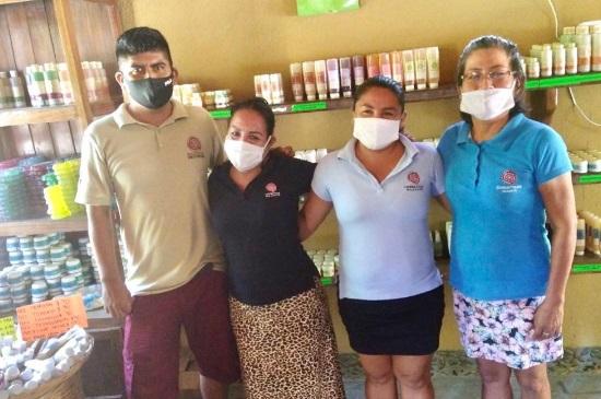 Maleta de Viajes, Emprendedores Viajeros, viajes, turismo, aventura, Mazunte, Oaxaca