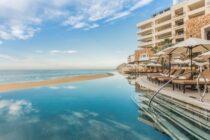 Maleta de Viajes, Hoteles, viajes, turismo, aventura, Los Cabos, Baja California Sur, Solmar Hotels & Resorts