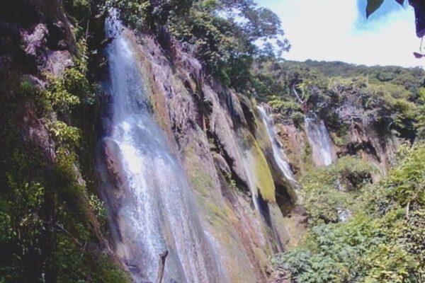 Maleta de Viajes, Hoteles, viajes, turismo, aventura, Taxco, Guerrero, plata, Mil Cascadas