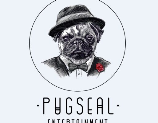 Pug Seal, Pug Seal Entertainment, hotel boutique, turismo, arte, Imagic Group, Lux Studio