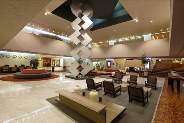 Maleta de Viajes, Hoteles, viajes, turismo, aventura, Grupo Presidente