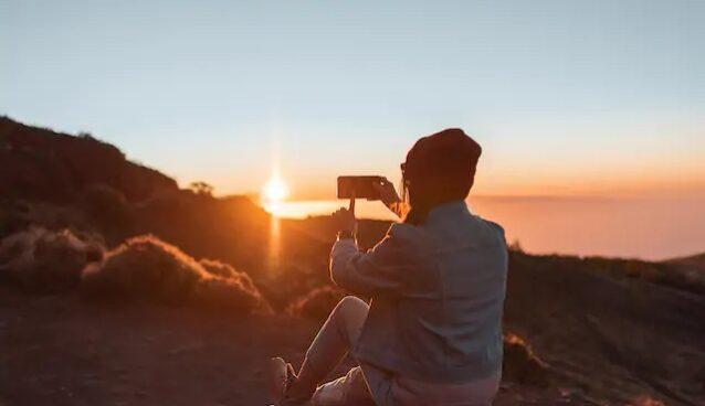 Maleta de Viajes, Hoteles, viajes, turismo, aventura, Wyndham Rewards