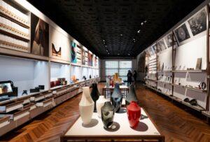 Maleta de Viajes, Cultura, viajes, turismo, aventura, Abierto Mexicano de Diseño